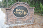 209 Peregrine Ct, Jacksonville, FL 32225