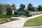 1701 Forest Lake Cir E #1, Jacksonville, FL 32225