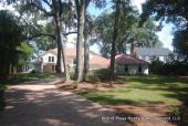 5007 River Point Rd, Jacksonville, FL 32207