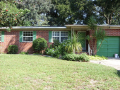 6225 Holly Bay Dr, Jacksonville, FL 32211
