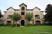 10961 Burnt Mill Rd #627, Jacksonville, FL 32256