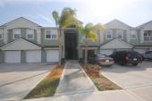 13856 Herons Landing Way #7, Jacksonville, FL 32250