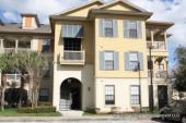 12700 Bartram Park Blvd #2430, Jacksonville, FL 32258