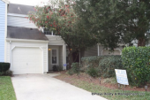 11323 Lake Mandarin Cir E, Jacksonville, FL 32223
