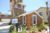 1923 Beach Ave #A, Atlantic Beach, FL 32233