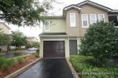 10075 Gate Pkwy N #1004, Jacksonville, FL 32246