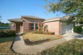1269 Sunray Court, Jacksonville, FL 32218