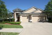 14406 Millhopper Road, Jacksonville, FL 32258