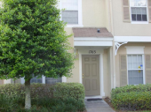 8230 Dames Point Crossing Boulevard #1703, Jacksonville, FL 32277