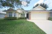 3051 Marbon Estates Lane South, Jacksonville, FL 32223