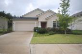 1462 Creek Point Boulevard, Jacksonville, FL 32218