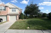 7583 Scarlet Ibis Lane, Jacksonville, FL 32256