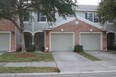 7510 Red Crane Lane, Jacksonville, FL 32256