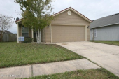 1544 Irishwood Court, Middleburg, FL 32068