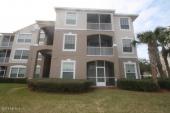 10550 Baymeadows Road #923, Jacksonville, FL 32256