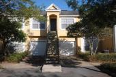 13700 Richmond Park Drive North #1007, Jacksonville, FL 32224