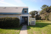 1275 Bayshore Drive North, Atlantic Beach, FL 32233