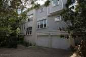 50 Beach Cottage Lane #204, Atlantic Beach, FL 32233