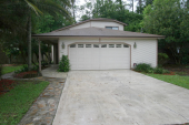 5524 Manfields Place, Jacksonville, FL 32207
