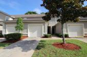 7895 Melvin Road, Jacksonville, FL, 32210