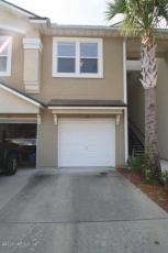 7071 Deer Lodge Circle #109, Jacksonville, FL 32256