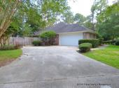 Great 4/2 home in Providence Hollow