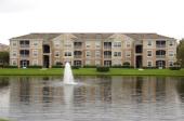 7990 Baymeadows Road East #917, Jacksonville, FL, 32256