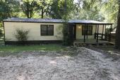 181 Horsetail Avenue, Middleburg, FL 32068