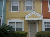 12311 Kensington Lakes Drive #204, Jacksonville, FL, 32246