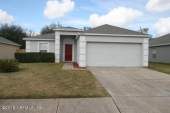 Beautiful 3/2 home in Sutton Lakes