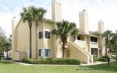 100 Fairway Park Boulevard #905, Ponte Vedra Beach, FL 32082