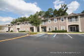 6075 Maggies Circle #116, Jacksonville, FL 32244