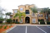 3591 Kernan Boulevard South #303, Jacksonville, FL 32224