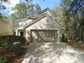 6317 Devonhurst Drive, Jacksonville, FL 32258