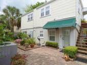 931 Cedar Street #6, Jacksonville, FL 32207