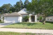 248 Southern Rose Drive, Jacksonville, FL 32225