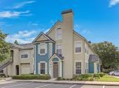 13700 Richmond Park Drive North #1002, Jacksonville, FL 32224