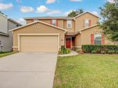 354 Auburn Oaks Road East, Jacksonville, FL 32218