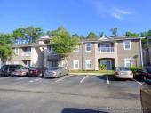 6081 Maggies Circle #102, Jacksonville, FL 32244