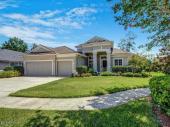 1695 Waters Edge Drive, Fleming Island, FL 32003