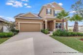 16247 Tisons Bluff Road, Jacksonville, FL 32218
