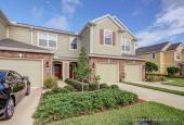 6868 Woody Vine Drive, Jacksonville, FL 32258