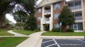 785 Oakleaf Plantation Parkway #614, Orange Park, FL 32065