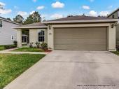 11894 Alexandra Drive, Jacksonville, FL 32218