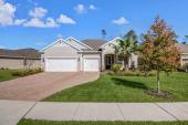 Beautiful 4/3.5 home available in Nocatee