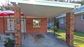 1390 Wolfe Street, Jacksonville, FL 32205