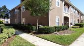 9595 Amarante Circle #7, Jacksonville, FL 32257