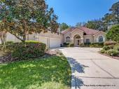 Beautiful 4/4 home available on Orange Park CC