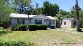 4252 Pinewood Avenue, Jacksonville, FL 32207