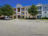 8227 Lobster Bay Court #106, Jacksonville, FL 32256